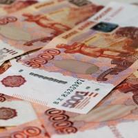 Как рассчитать премию за год - порядок выплаты, пример в 2021 году