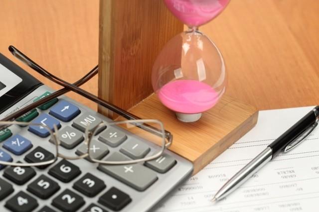 Как списать безнадежную дебиторскую задолженность