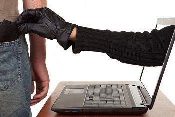 Мошенничество при оформлении кредита: как с этим бороться?