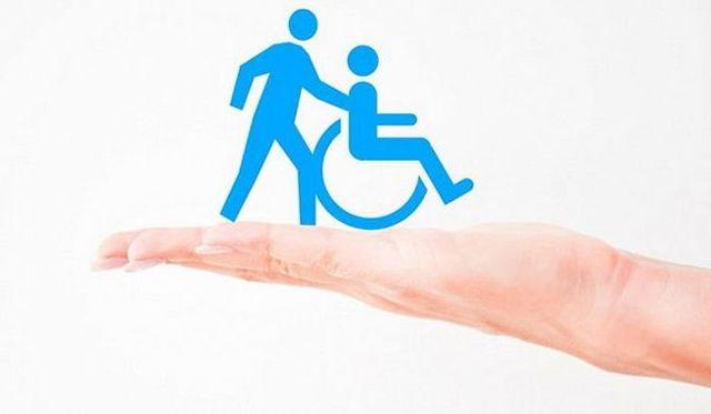 Пособие по инвалидности в 2021 году в России, выплаты по инвалидности 1, 2, 3 группы