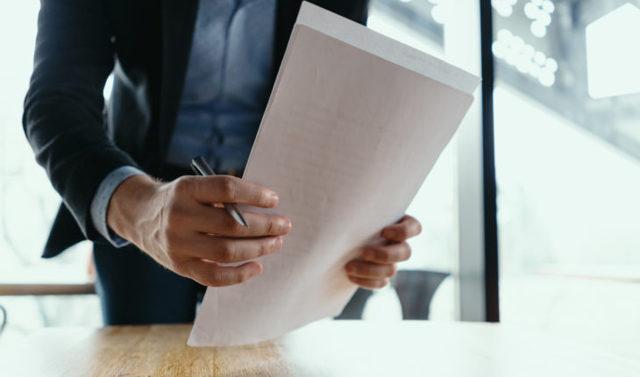 Юридические услуги: составление и экспертиза договора займа