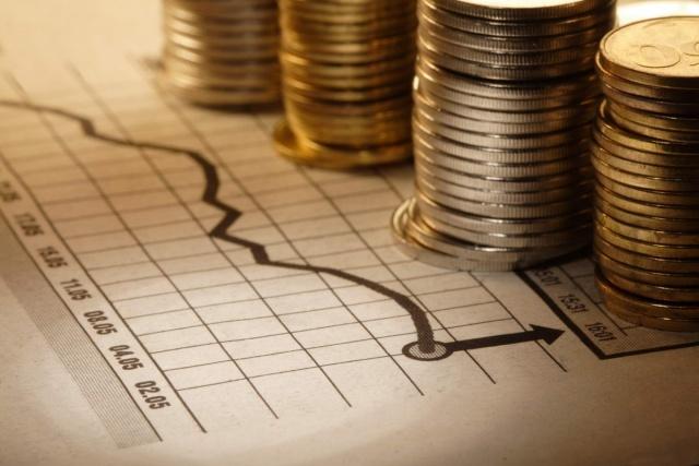 Списание основного долга по ипотеке 2021, федеральная программа списания основного долга по ипотеке