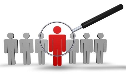 Работа для судимых: перечень вакансий, отношение работодателя
