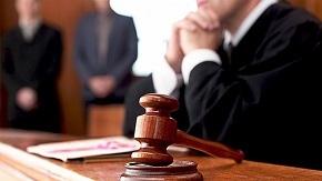 Подают ли в суд коллекторы микрозаймов — узнайте, могут ли МФО подать в суд