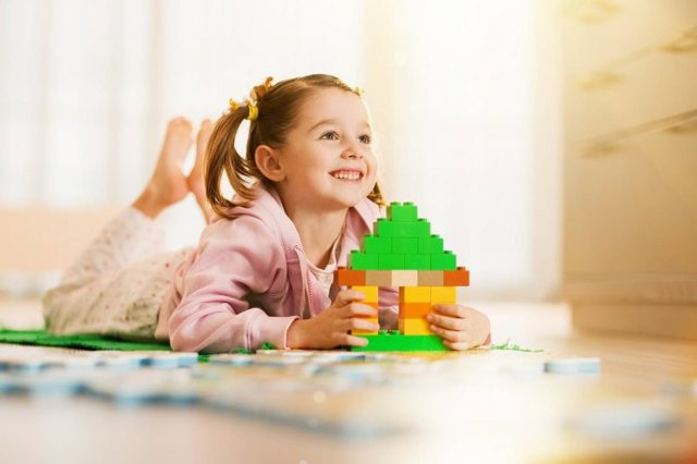 Выделение долей детям при использовании материнского капитала: порядок, документы, сроки, стоимость - как выделить доли детям в квартире, купленную на материнский капитал 2021