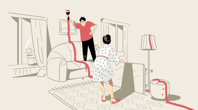 Приватизация квартиры в долях: кто участвует, как делятся, отказ