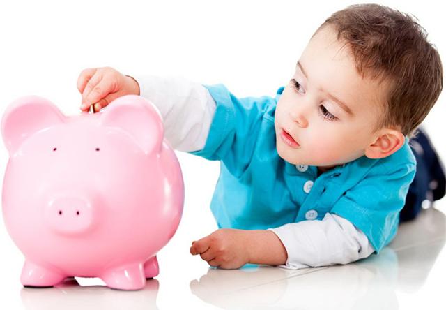 Налоговый вычет на детей в 2021 году: сумма, документы, что изменилось