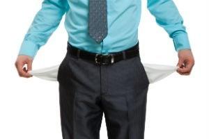 Как получить кредит после банкротства