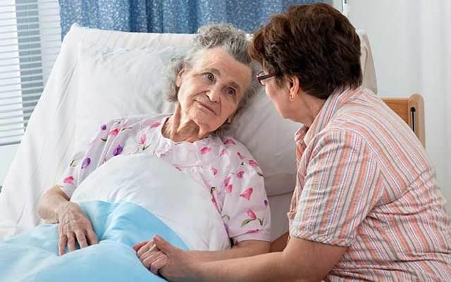 Как и где оформить опекунство над пожилым человеком - что такое опека над родственником, можно ли стать опекуном пенсионера, установление попечительства над престарелым