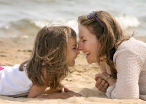 Неполная семья: определение, причины возникновения и типы, особенности воспитания и развития детей