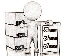 Увольнение материально ответственного лица с недостачей и без