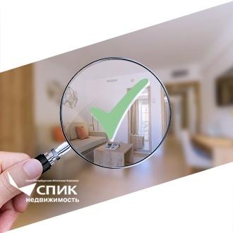 Как проверить юридическую чистоту квартиры перед покупкой