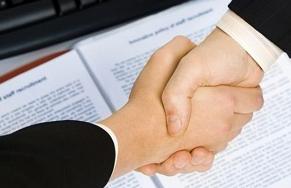 Договор поставки товара с предоплатой - бланк образец 2021