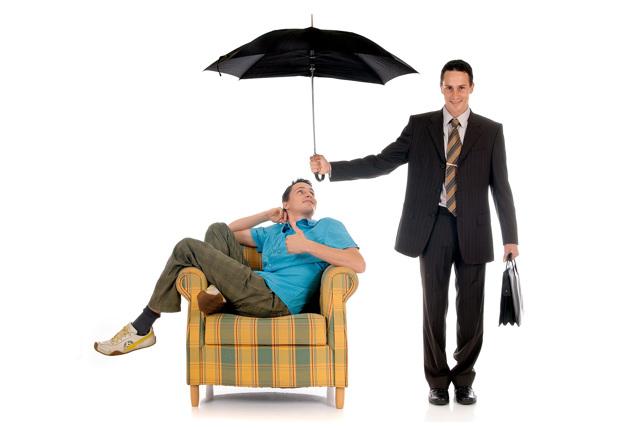 Франшиза в страховании: что это простыми словами, основные виды