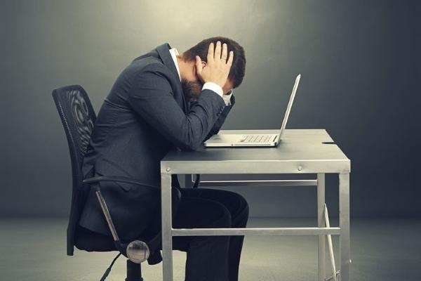 Как проверить долги по кредитам и как узнать, есть ли у вас долг перед банком?