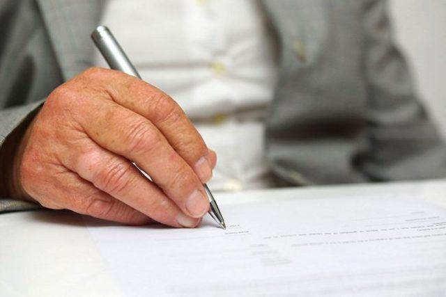Договор безвозмездного пользования нежилым помещением - образец 2021 года