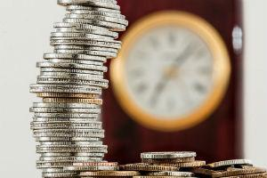 Алименты и долг по кредиту: приоритетность выплат в 2021 году