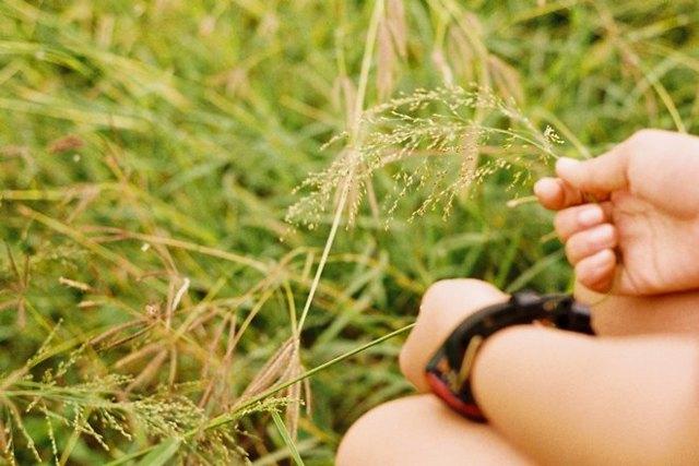 Потерять обручальное кольцо: к чему готовиться по приметам, что принесет потеря мужчине и женщине, что означает пропажа и как избежать раздора между мужем и женой