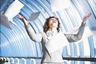 Особенности предоставления отпуска с последующим увольнением сотрудника