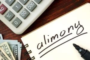 Какие долги переходят по наследству? Как проверить есть ли долг?