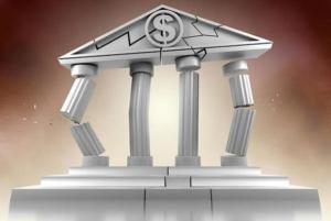 Вас рф разъяснил порядок ведения банками счетов лиц, находящихся в процедурах банкротства. Специальный банковский счет должника Основной счет должника физического лица