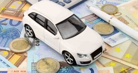 Как вернуть страховку жизни по автокредиту: возврат денег при погашении