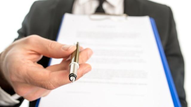 Налоговые риски по договорам беспроцентных займов