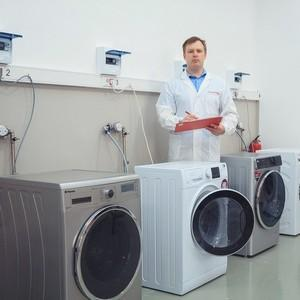 Как можно вернуть стиральную машину в магазин в течение 14 дней. Срок гарантии на стиральную машину