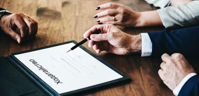 Ходатайство: образцы, сроки и правила подачи 2021