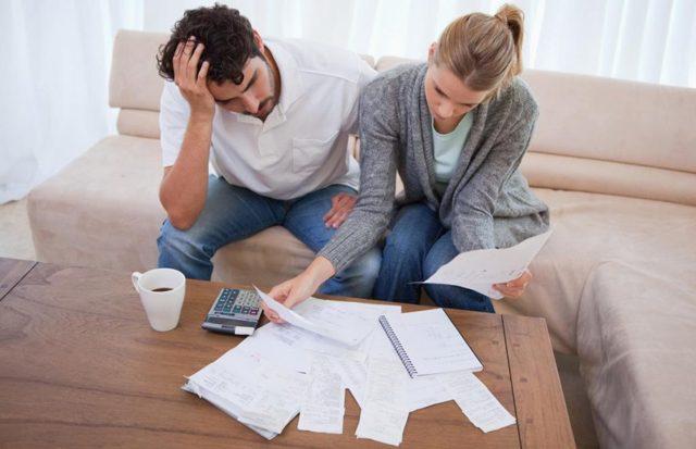 Можно ли выехать за границу, если есть открытые кредиты с просрочками