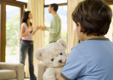 Развод в судебном порядке - Расторжение брака между супругами: все про семейный развод