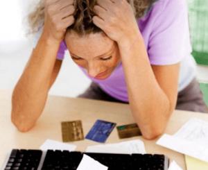 Ваш близкий не платит кредит