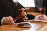 Управляющая компания подала в суд за неуплату что делать