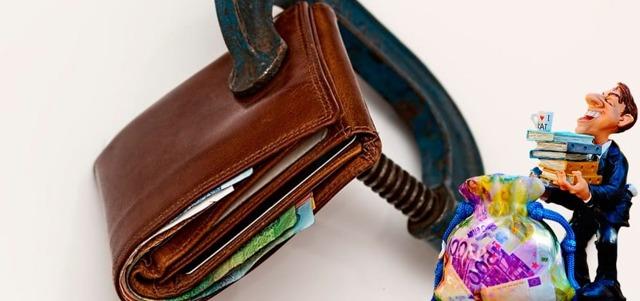 Нужно ли платить налог со страховой выплаты по осаго