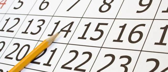 Иск о восстановлении срока для принятия наследства: образец
