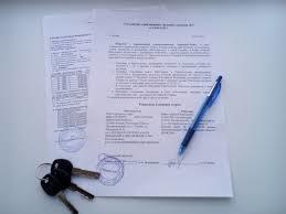 Гарантийные обязательства по договору подряда: срок на работы