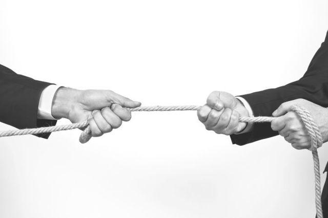 Недобросовестная конкуренция — признаки, примеры и меры воздействия на нарушителей. Недобросовестная конкуренция: как с ней бороться?