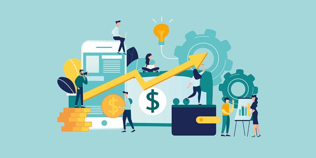 Новый МРОТ с 2021 года: как и кому нужно повысить зарплату