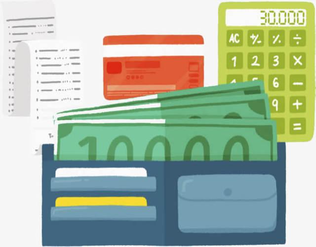Возврат процентов по ипотеке: кто получит и как правильно оформить?