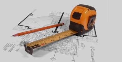 Как сделать проект межевания земли многоквартирного дома в 2021 году, межевание придомовой территории органами власти по новому закону 267-ФЗ от 02.08.2021 года