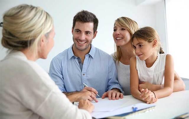 Оформление временной опеки над ребенком: документы