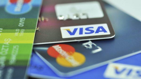 Должен денег и не отдает: проверенная схема вернуть свое