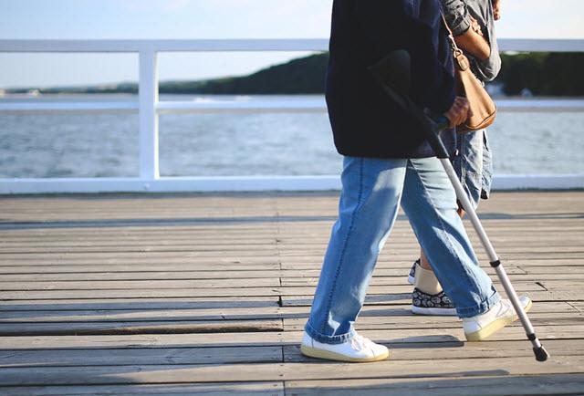 Сколько доплачивают к пенсии за инвалидность 2 группы: размер