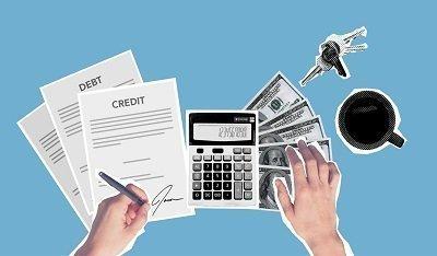Лучший кредит наличными, оформить и взять кредит наличными по лучшему предложению онлайн - условия, документы