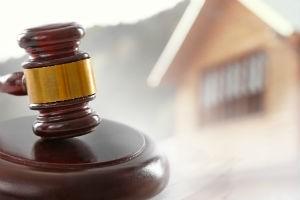 Что могут забрать судебные приставы за долги в 2021 году?