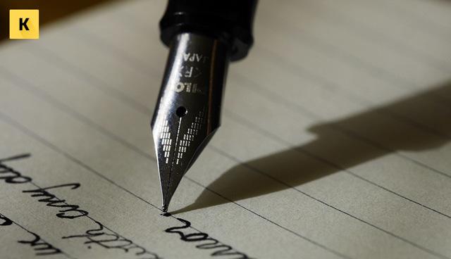 Объяснительная записка - образцы и примеры, как написать формы