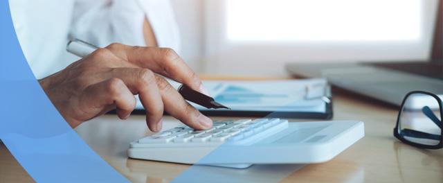 Налоговый вычет через работодателя: в чем главная выгода