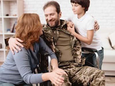 Земельные участки для ветеранов боевых действий — инструкция по получению