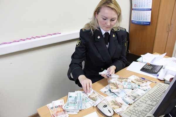 Как отменить судебный приказ и вернуть деньги