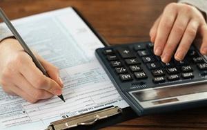 Как вернуть подоходный налог с зарплаты, можно ли его уменьшить или освободиться от уплаты
